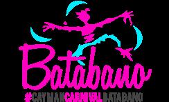 Batabano Cayman Carnival