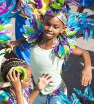 https://www.caymancarnival.com/