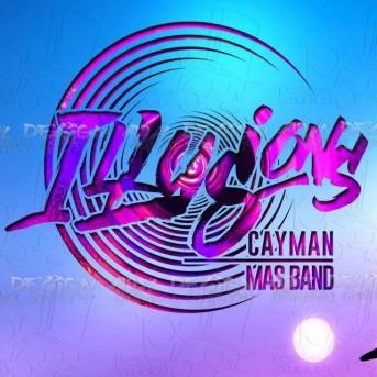 Illusions Cayman