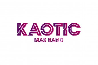 Kaotic Mas Band
