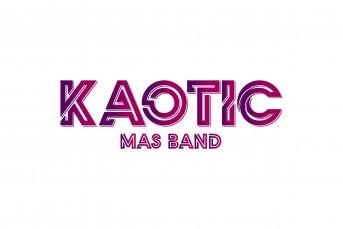Kaotic Mas Band