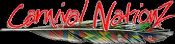 Carnival Nationz Cayman