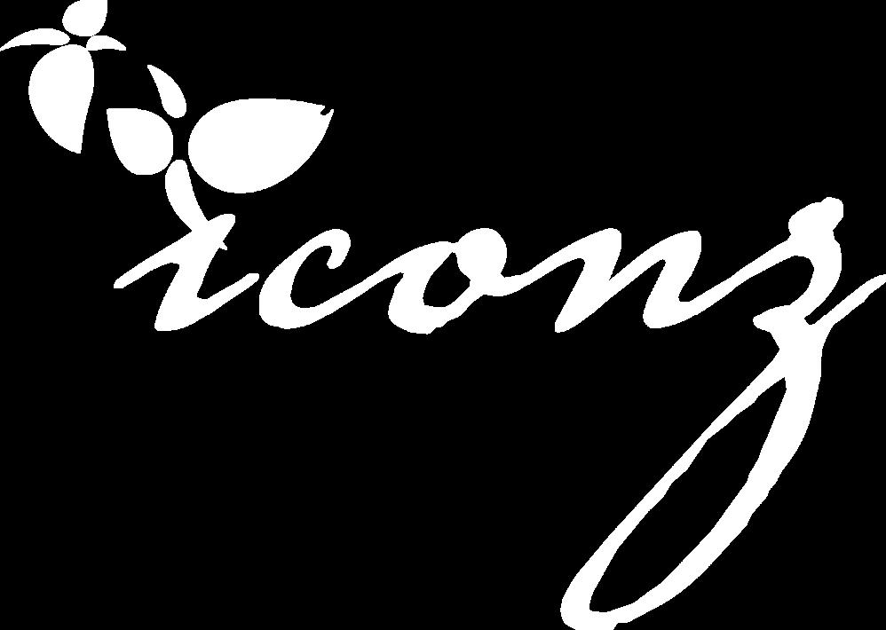 Iconz Cayman