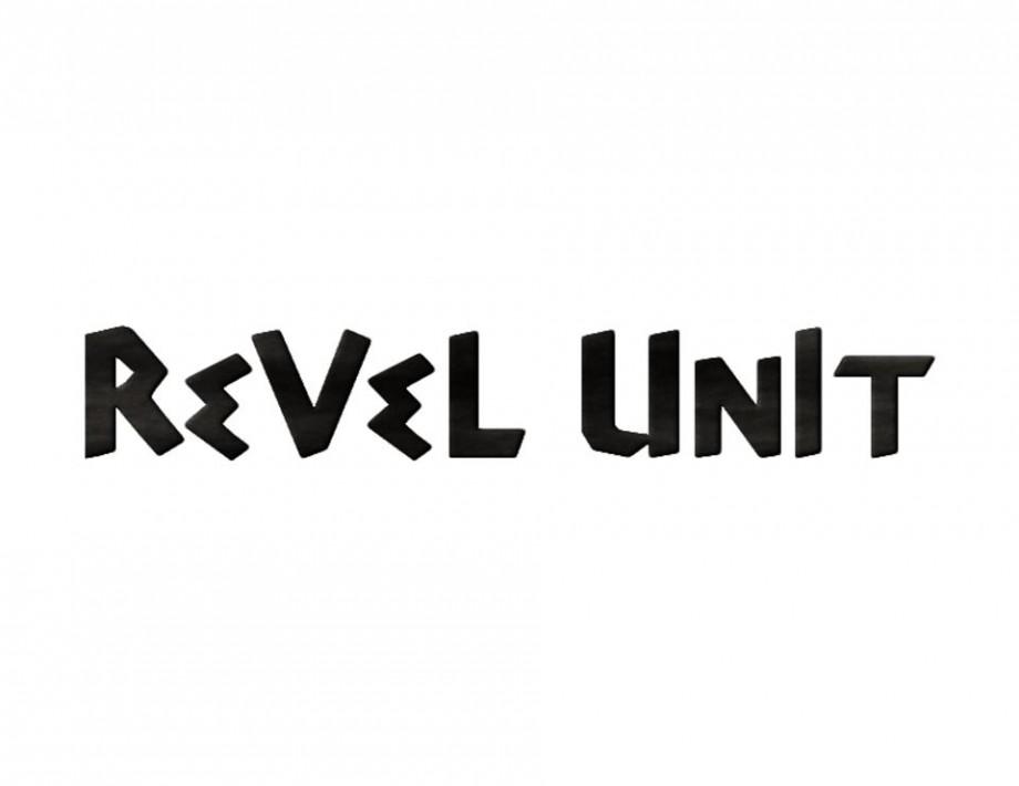Revel Unit