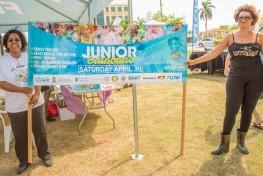 2016-Junior 13