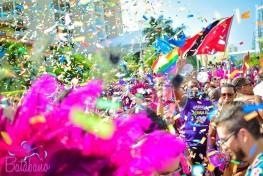 Batabano Parade 2019