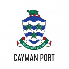 Cayman Port Authority
