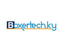 Boxertech