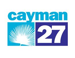 Cayman 27