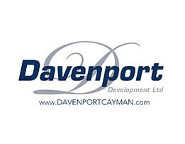 Davenport-developpment