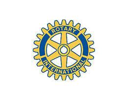 Rotary Club Of Grand Cayman